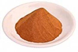Canela en polvo Bio 1 kg (de Ceilán) crudo, eco, orgánico 1000g