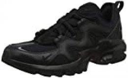 NIKE Air MAX Graviton, Zapatillas de Running para Hombre