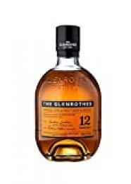 The Glenrothes 12Y Whisky Single Malt - 700 ml
