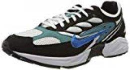Nike Air Ghost Racer, Zapatillas para Correr para Hombre