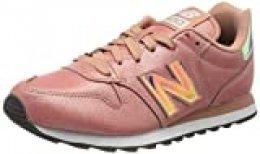 New Balance 500, Zapatillas para Mujer