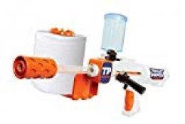 Jakks Pacific. Pistola TP Blaster, Multicolor (61734)