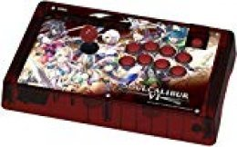Hori - Real Arcade Pro Soulcalibur VI (Xbox One, PC)