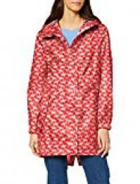 Joules Golightly Impermeable para Mujer
