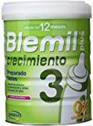 Blemil Plus Leche - 800 gr