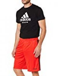 adidas D2m Cool SHO 3s Shorts, Hombre