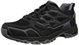 CMP Zaniah, Zapatillas de Running para Asfalto para Hombre