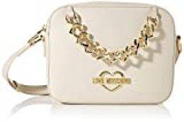 Love Moschino Jc4253pp0a - Shoppers y bolsos de hombro Mujer
