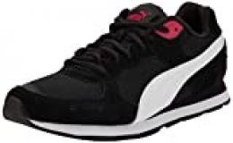 PUMA Vista, Zapatillas Unisex Adulto