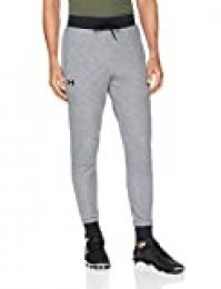 Under Armour Unstoppable 2X Knit - Pantalones Hombre