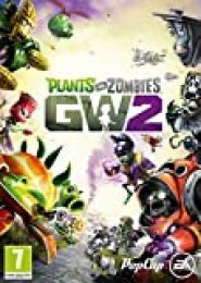 PLANTS VS ZOMBIES GARDEN WARFARE 2 - Standard | Código Origin para PC