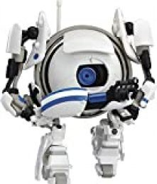 Good Smile Company- Atlas Figura 10 cm Portal 2 Nendoroid, Multicolor (GSCP2G90526) , color/modelo surtido