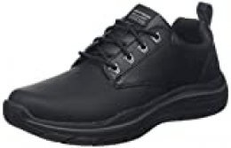 Skechers Expected 2.0, Mocasines para Hombre
