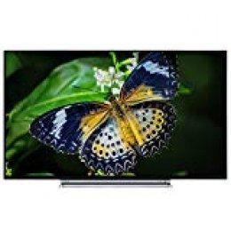 "Toshiba 49V6763Dg - Smart TV De 49"" Ultra HD (4K) Hdr10 WiFi Bluetooth"