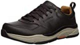Skechers Benago-Treno, Zapatillas para Hombre