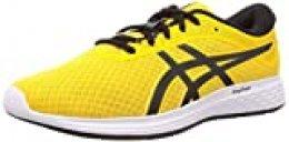 ASICS Patriot 11, Running Shoe para Hombre