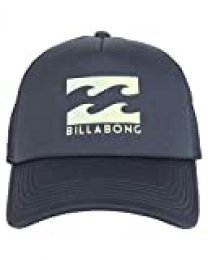 BILLABONG™ - Gorra Trucker - Hombre - U - Morado