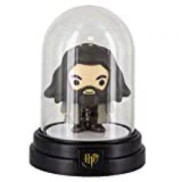Paladone Products Harry Potter Bell Jar Light Hagrid 13 cm Decorazioni