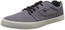 DC Shoes (DCSHI) Tonik TX-Shoes For Men, Zapatillas de Skateboard para Hombre