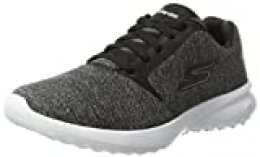 Skechers On-The-go City 3.0-Renovated, Entrenadores para Mujer
