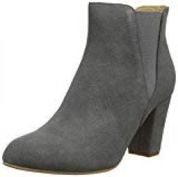 Shoe The Bear Hannah - Botas Mujer
