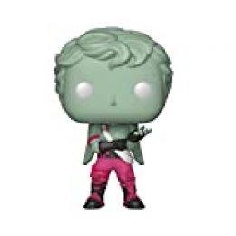 Funko Fortnite Love Ranger Figura de Vinilo, Multicolor, Estándar (34842)