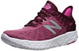 New Balance Fresh Foam Beacon, Zapatillas de Running para Mujer