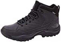 The North Face M Storm Strike 2 WP, Botas de Senderismo para Hombre