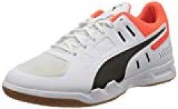 PUMA AURIZ, Zapatos de Futsal para Hombre