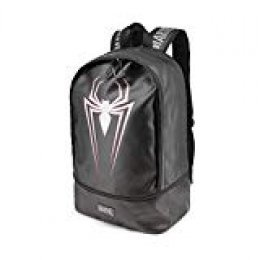 Spiderman -Mochila Urban