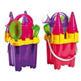 Simba - Juguete de playa (107110558) , color/modelo surtido