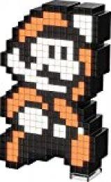 PDP - Pixel Pals Mario Super Mario Bros 3
