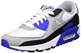 NIKE Cd0881, Zapatillas para Correr para Hombre