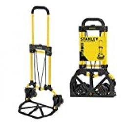 Solución de transporte de mercancías Stanley, SXWTD-FT584