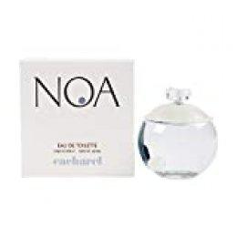 Cacharel Noa, Agua de tocador para mujeres - 100 ml.