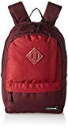 Dakine Essentials Pack 22l Mochila, Unisex Adulto