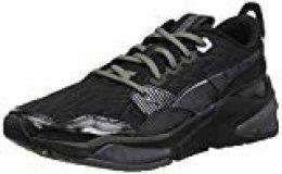 PUMA Lqdcell Optic Rave, Zapatillas de Running para Hombre