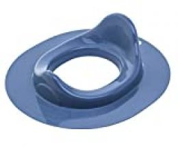 Rotho Babydesign - Asiento reductor para WC