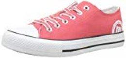 MTNG 13991, Zapatillas para Mujer