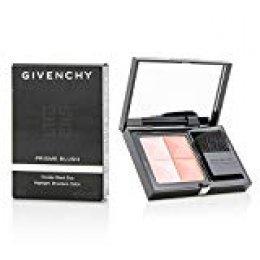 Givenchy Givenchy Le Prisme Blush 3 200 g