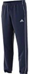 adidas Core18 PES Pnt Sport Trousers, Hombre