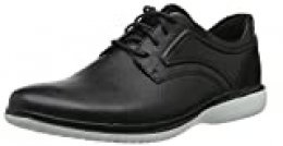 Rockport Dress Sport 2 Fast FLT Plain Toe, Zapatos de Cordones Derby para Hombre