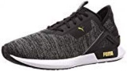 PUMA Rogue X Knit, Zapatillas de Running para Hombre