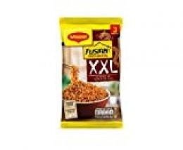 Maggi Pasta Oriental XXL Classic - 185 gr