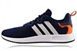 adidas X_PLR 2, Zapatillas para Hombre