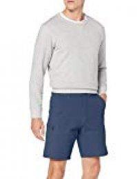 dockers Pantalones Cortos para Hombre