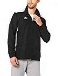 adidas Regi18 Pre Jkt Sport Jacket, Hombre