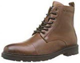 Pepe Jeans Porter Boot, Botas Desert para Hombre