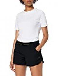 The North Face Class V 2.0 - Pantalón Corto de Senderismo Mujer