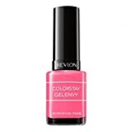 Revlon Nail Enamel ColorStay Gel Envy 120 Hot Hand Lakier do paznokci 11,7 ml
